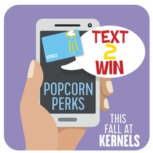 Kernels-Text-2-Win-2-THIS-FALL-resized.jpg