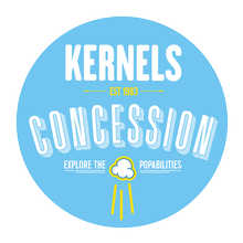 Ker Concession Full Circle Logo Original.png