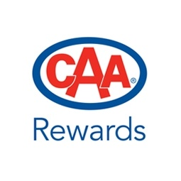 CAA REWARDS
