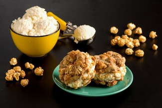 Popcorn-Crusted-Ice-Cream-Sandwiches.jpg