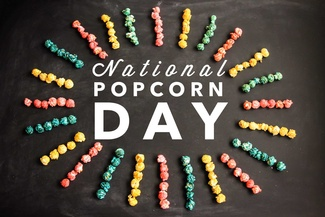 Jan 2016 - National Popcorn Day 2.jpg