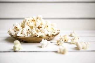 September 2017 - What Makes Popcorn Pop 1.jpg