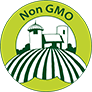 Non Genetically Modified